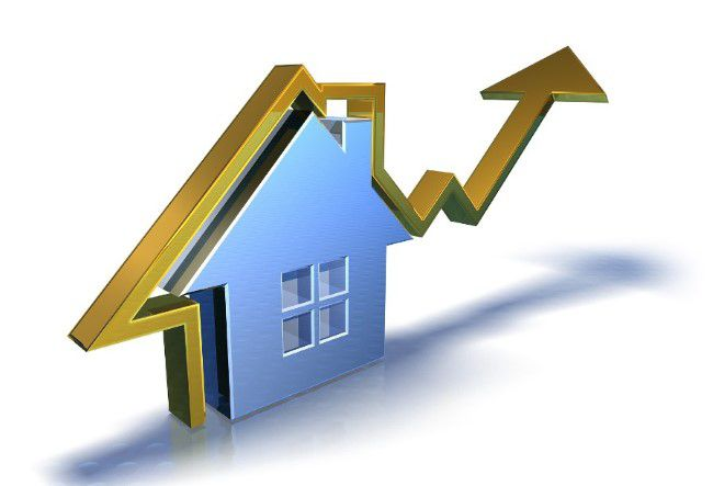 Real Estate Courses Sa