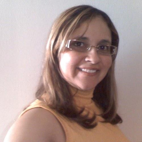 Brenda Figueroa