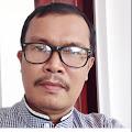 Migas Dikuras Rakyat Melarat, BPMA dan PGE Diharap Transparan dalam Ekspolitasi SDA Aceh