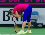 Anastasia Pavlyuchenkova - 2015 Fed Cup Final -DSC_5844-2.jpg