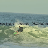 _DSC9402.thumb.jpg