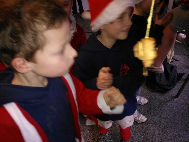 Ribbels 2012-2013 - Kerstfeestje26December20121227.jpg