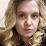 Julie Wilhelmsen's profile photo