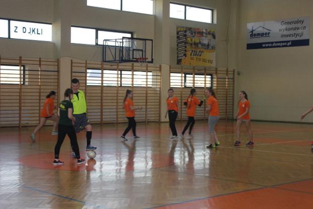 Turniej piłki nożnej - IMG_3840.JPG