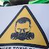 تقارير: ألمانيا صدرت مواد كيماوية لسوريا دخلت في إنتاج أسلحة