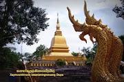 Du lịch Lào: Đến Oudomxay - Trái tim của miền bắc Lào