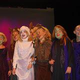 2009 Frankensteins Follies  - DSC_3228.JPG
