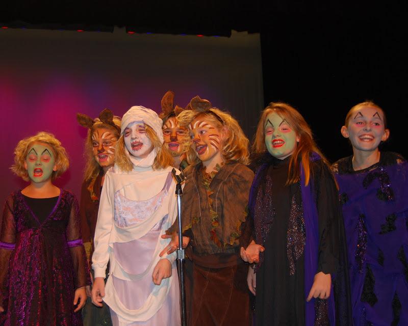 2009 Frankensteins Follies  - DSC_3228.JPG