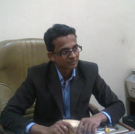 Naved Anwar Photo 3