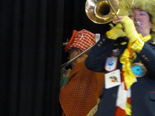 17 FEB 2012 Gertrutten Van Slag Band (171).JPG