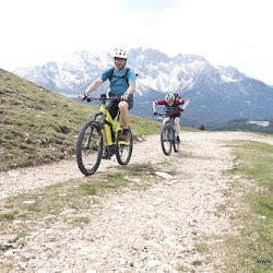 eBike Tour Haniger Schwaige 23.05.17-1133.jpg