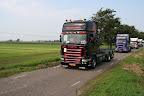 Truckrit 2011-102.jpg