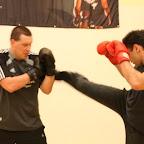 fi-fight4.JPG