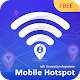 Download Free Wi-Fi Anywhere : Portable Wi-Fi Hotspot Free For PC Windows and Mac