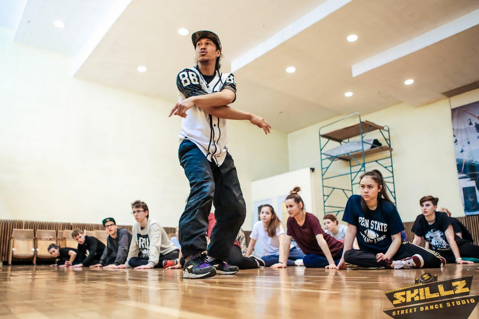 Dedson Hip Hop seminaras (FRA) - IMG_6671.jpg