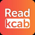 Readback icon