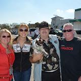 Full Throttle Expo 1-26-2013