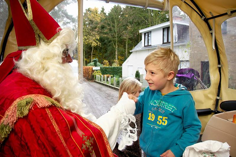 Sinterklaas 2013 DSC_5378.jpg