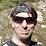 Radim Pacák's profile photo