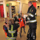 Bevers - Bezoek Brandweer - IMG_3449.JPG