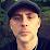 John Fallon's profile photo