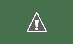 ASR Rallyeschool