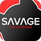 SAVAGE COACHING APK