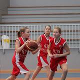 basket 042.jpg