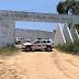 Exclusivo: Servidores de todo o sistema sócio educativo do estado irão paralisar atividades na Paraíba