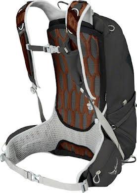 Osprey Talon 22 Backpack alternate image 0