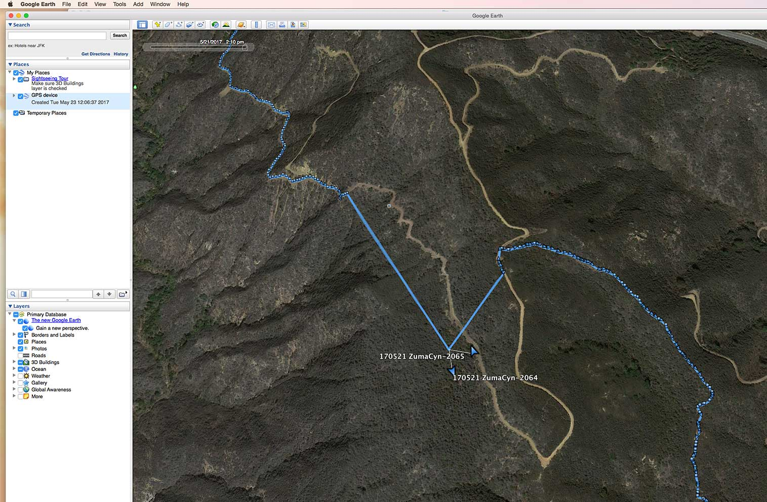 How to edit a GPS track in Google Earth (Mac)? - Google Maps ... Google Map For Mac on downloader for mac, hot keys for mac, emacs for mac, dragon naturally speaking for mac, cool applications for mac, java for mac, new os for mac, ios for mac, roms for mac, whatsapp for mac, ip address for mac, intel for mac, text to speech for mac, mail for mac, sap for mac, msn for mac, freeware software for mac, avg antivirus for mac, power point for mac, task manager for mac,