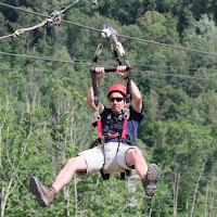 Summit Adventure 2015 - IMG_3289.JPG