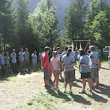 Campaments a Suïssa (Kandersteg) 2009 - IMG_3685.JPG