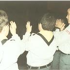 2002 - 90.Yıl Töreni (28).jpg