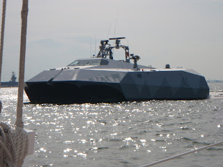 P5080412
