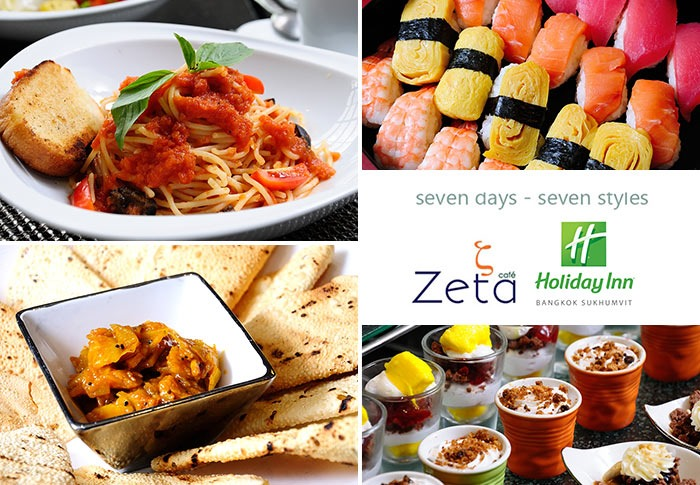 zeta-cafe-lunch-buffet_1