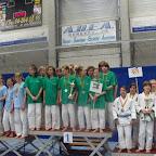 09-05-21-Interprovinciaal kampioenschap U15 008.jpg