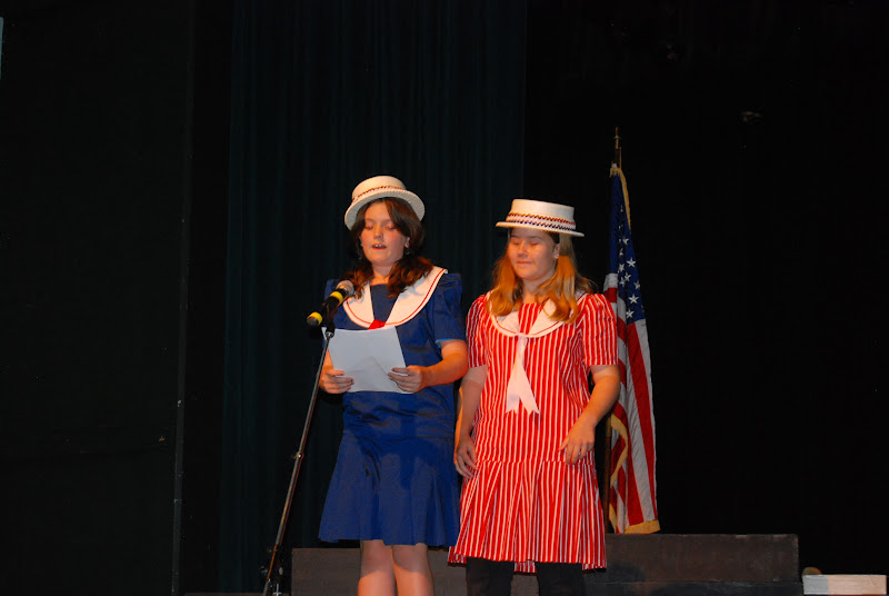 2012 StarSpangled Vaudeville Show - 2012-06-29%2B13.12.17.jpg