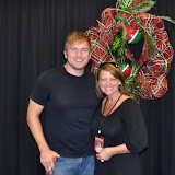 Logan Mize Meet & Greet - DSC_0218.JPG