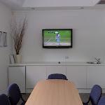 Office Boardroom Wall Mounted TV.jpg