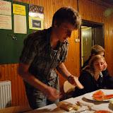 wspólnota w Kłodzku. 2010 - DSC_3386.JPG