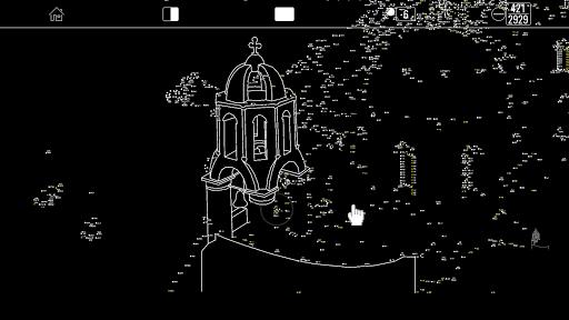 Dot to Dot Puzzles screenshots 14