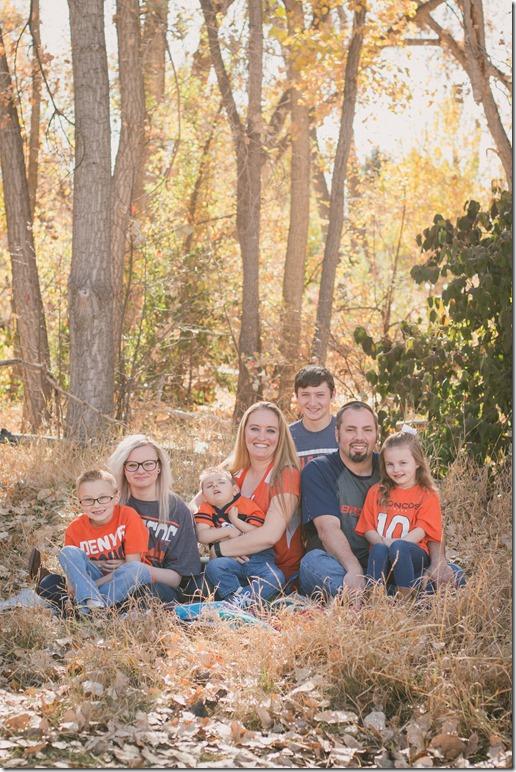 Isom Family 2016 (2)