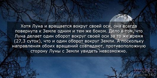clip_image011[6]
