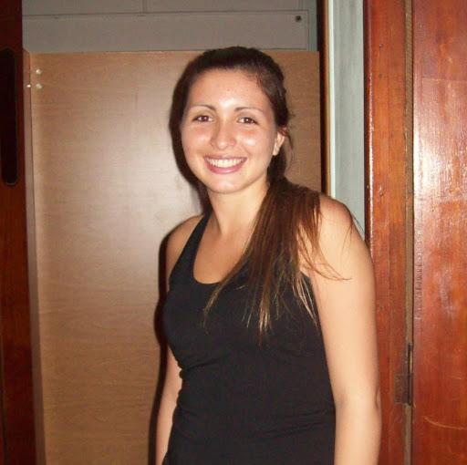 Celeste Alvarez Photo 10
