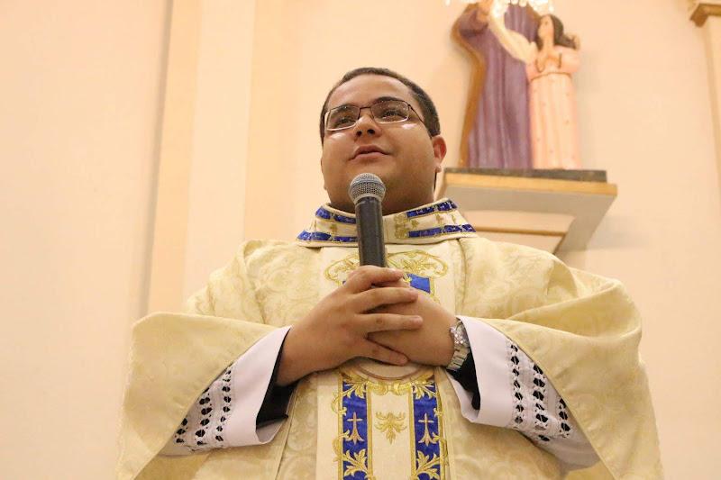 Ordenacao Pe. Joao Batista Correa (126)
