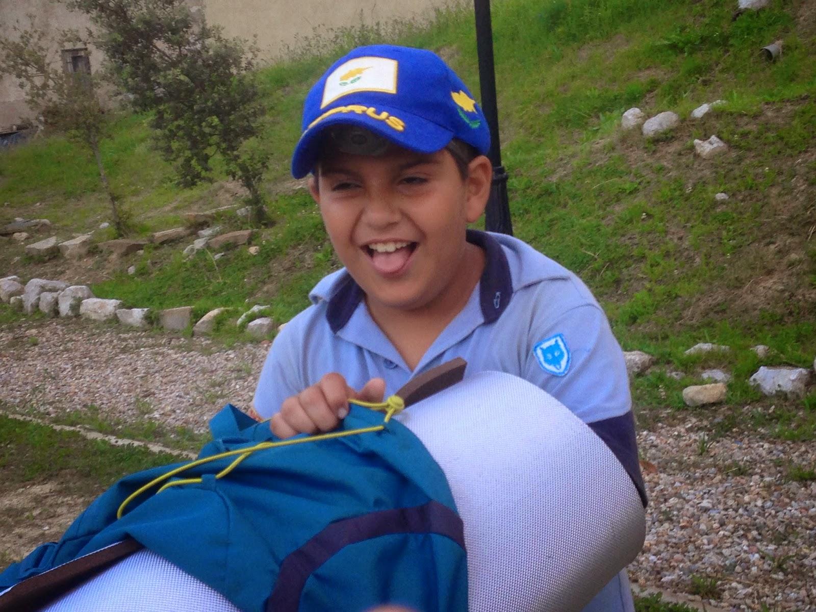 Campaments Estiu Cabanelles 2014 - IMG_9990.JPG