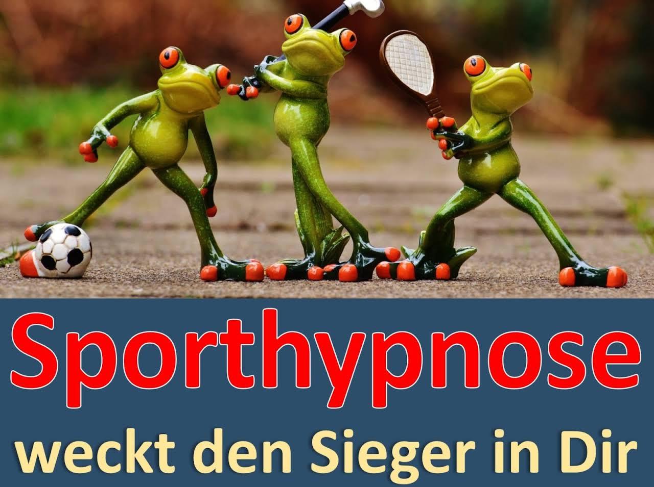 Hypnose Worms knut bauer hypnose coaching praxis für positive lebensführung