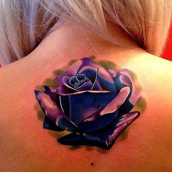 flor_tatuagens_28