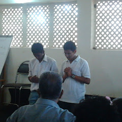 Sunday School Annual Day on April 1, 2012 - Photo0225.jpg